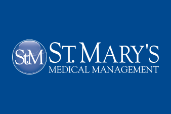 St. Mary's Occupational Medicine